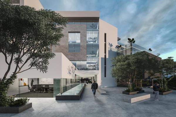 Foto de oficina en venta en  , montebello, mérida, yucatán, 20177632 No. 05