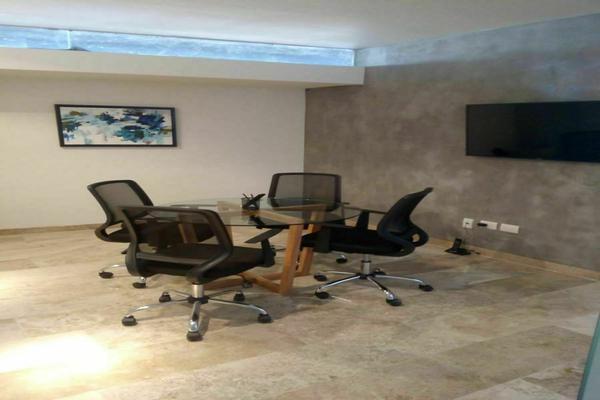 Foto de oficina en venta en  , montebello, mérida, yucatán, 20479049 No. 03