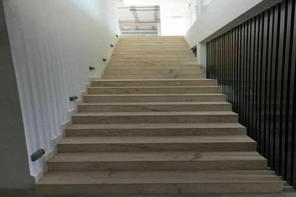 Foto de oficina en venta en  , montebello, mérida, yucatán, 20479049 No. 05