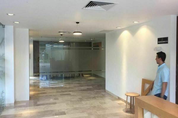 Foto de oficina en venta en  , montebello, mérida, yucatán, 20479049 No. 06