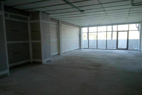Foto de oficina en venta en  , montebello, mérida, yucatán, 20479049 No. 07