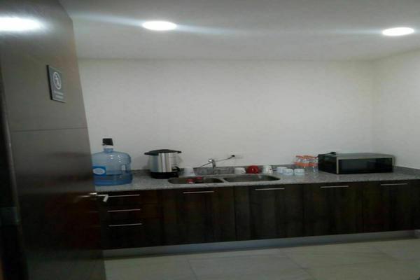Foto de oficina en venta en  , montebello, mérida, yucatán, 20479049 No. 13
