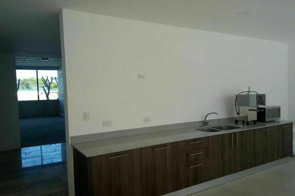 Foto de oficina en venta en  , montebello, mérida, yucatán, 20479049 No. 14