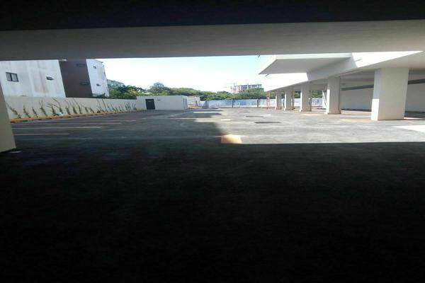 Foto de oficina en venta en  , montebello, mérida, yucatán, 20479049 No. 15