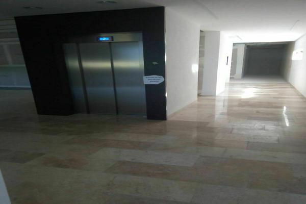Foto de oficina en venta en  , montebello, mérida, yucatán, 20479049 No. 16
