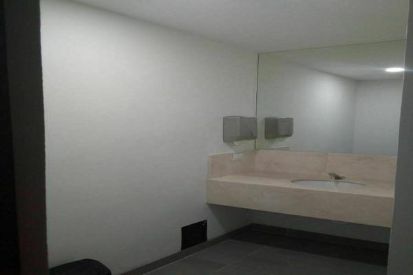 Foto de oficina en venta en  , montebello, mérida, yucatán, 20479049 No. 17