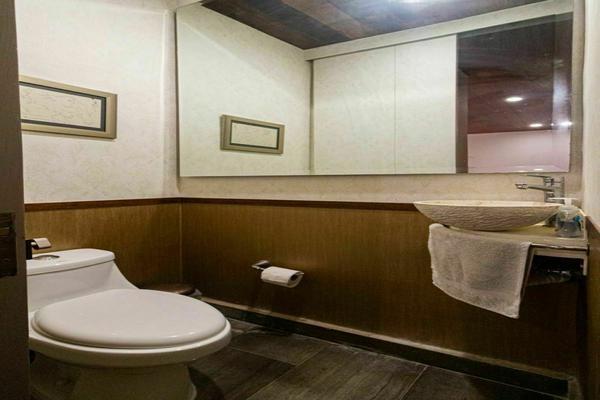 Foto de departamento en venta en  , montebello, mérida, yucatán, 0 No. 11