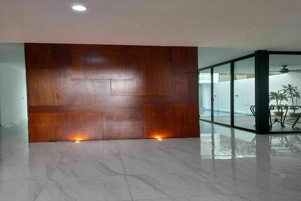 Foto de casa en venta en  , montebello, mérida, yucatán, 21023494 No. 03