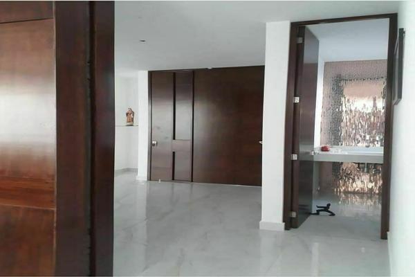 Foto de casa en venta en  , montebello, mérida, yucatán, 0 No. 07