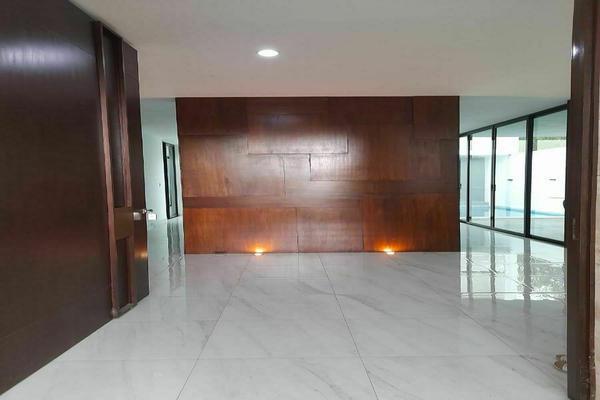 Foto de casa en venta en  , montebello, mérida, yucatán, 21023494 No. 09