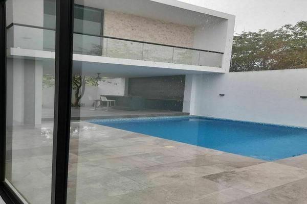 Foto de casa en venta en  , montebello, mérida, yucatán, 21023494 No. 10