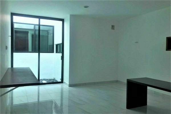 Foto de casa en venta en  , montebello, mérida, yucatán, 21023494 No. 22