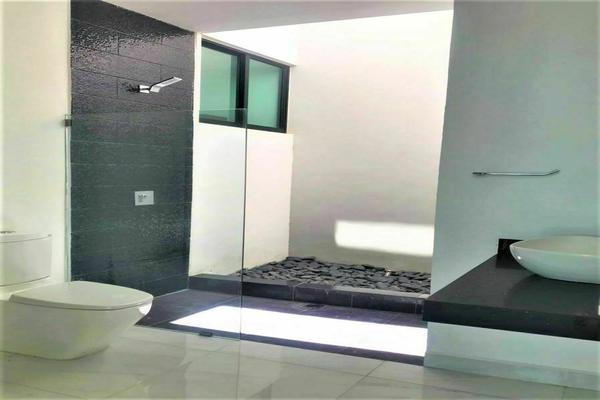 Foto de casa en venta en  , montebello, mérida, yucatán, 21023494 No. 23