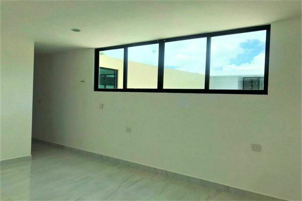 Foto de casa en venta en  , montebello, mérida, yucatán, 21023494 No. 28