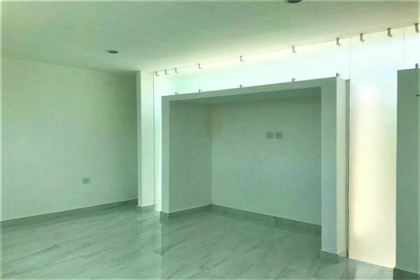 Foto de casa en venta en  , montebello, mérida, yucatán, 21023494 No. 29