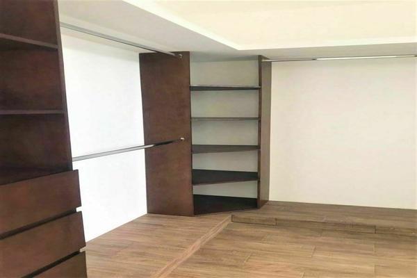Foto de casa en venta en  , montebello, mérida, yucatán, 21023494 No. 30
