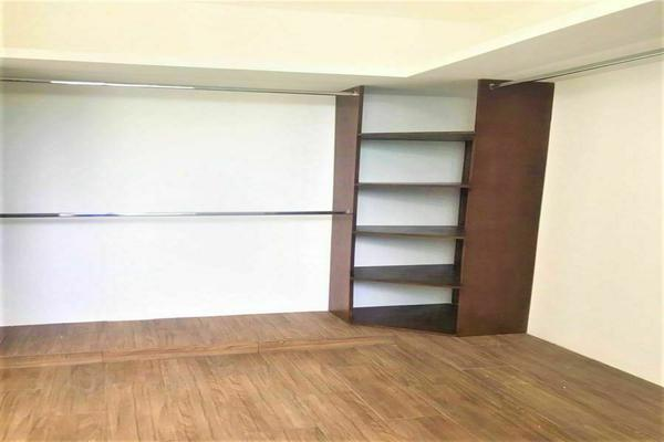 Foto de casa en venta en  , montebello, mérida, yucatán, 21023494 No. 32