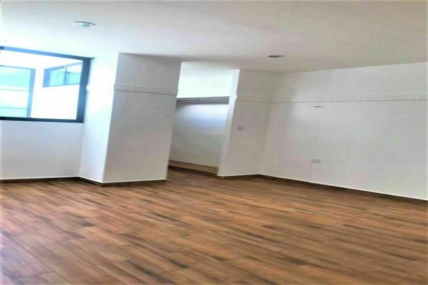 Foto de casa en venta en  , montebello, mérida, yucatán, 21023494 No. 34