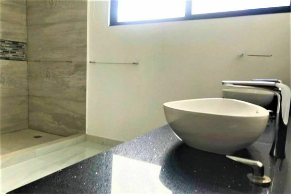 Foto de casa en venta en  , montebello, mérida, yucatán, 21023494 No. 37
