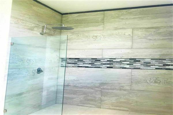 Foto de casa en venta en  , montebello, mérida, yucatán, 21023494 No. 39