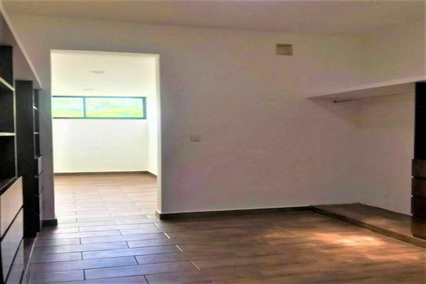 Foto de casa en venta en  , montebello, mérida, yucatán, 21023494 No. 46