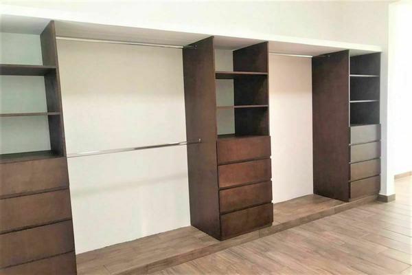 Foto de casa en venta en  , montebello, mérida, yucatán, 21023494 No. 47