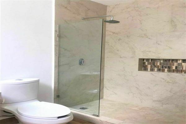 Foto de casa en venta en  , montebello, mérida, yucatán, 21023494 No. 49