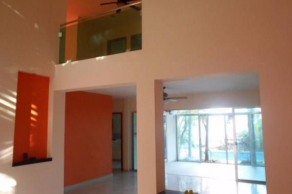 Foto de casa en venta en  , montebello, mérida, yucatán, 3048319 No. 03