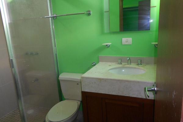 Foto de casa en venta en  , montebello, mérida, yucatán, 3048319 No. 13