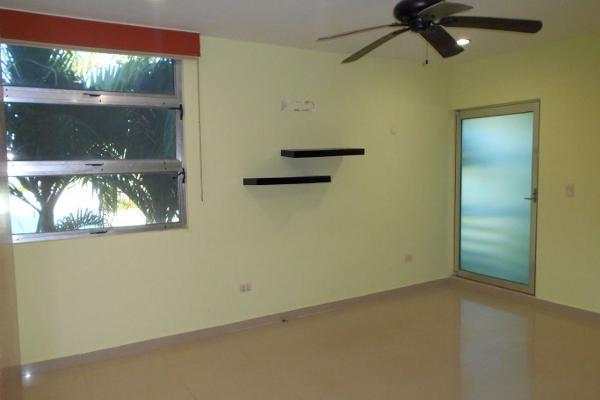 Foto de casa en venta en  , montebello, mérida, yucatán, 3048319 No. 15