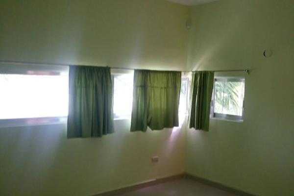 Foto de casa en venta en  , montebello, mérida, yucatán, 3088950 No. 07