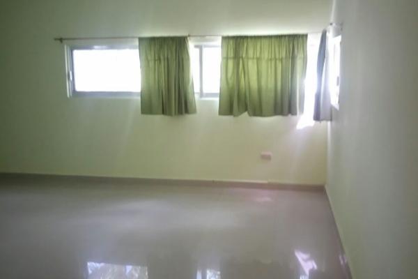 Foto de casa en venta en  , montebello, mérida, yucatán, 3088950 No. 08
