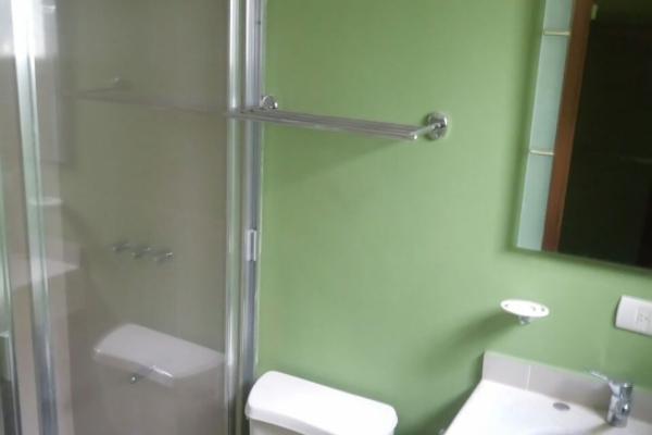 Foto de casa en venta en  , montebello, mérida, yucatán, 3088950 No. 13