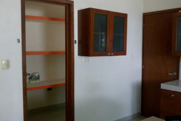 Foto de casa en venta en  , montebello, mérida, yucatán, 3088950 No. 14
