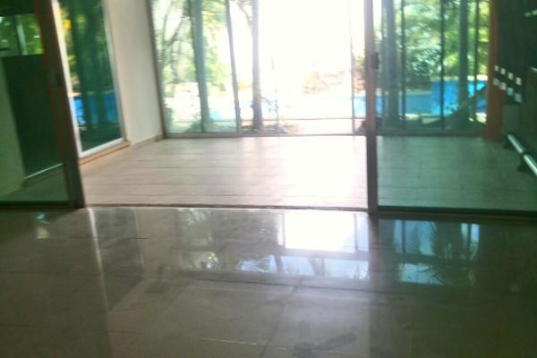 Foto de casa en venta en  , montebello, mérida, yucatán, 3088950 No. 16