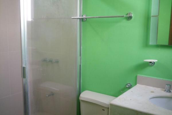 Foto de casa en venta en  , montebello, mérida, yucatán, 3088950 No. 19