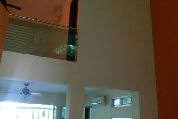 Foto de casa en venta en  , montebello, mérida, yucatán, 3088950 No. 21