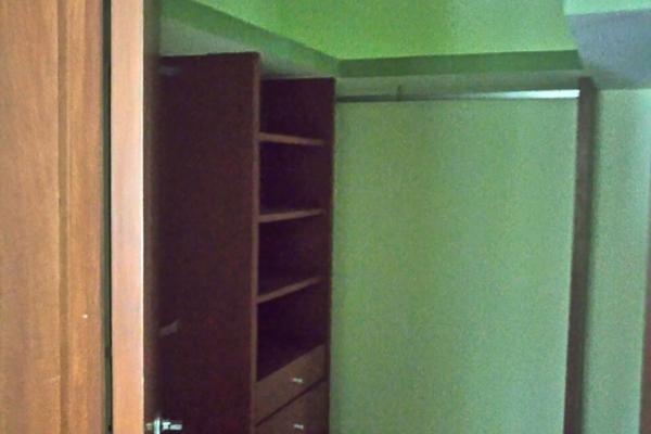Foto de casa en venta en  , montebello, mérida, yucatán, 3088950 No. 25