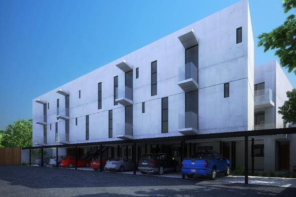 Foto de departamento en venta en  , montebello, mérida, yucatán, 4645827 No. 04