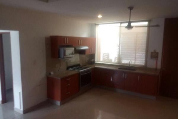 Foto de casa en venta en  , montebello, mérida, yucatán, 4671091 No. 02