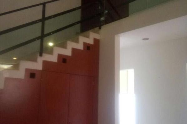 Foto de casa en venta en  , montebello, mérida, yucatán, 4671091 No. 03