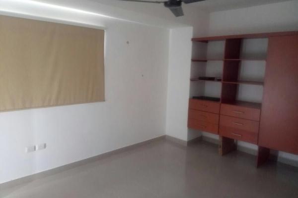 Foto de casa en venta en  , montebello, mérida, yucatán, 4671091 No. 07