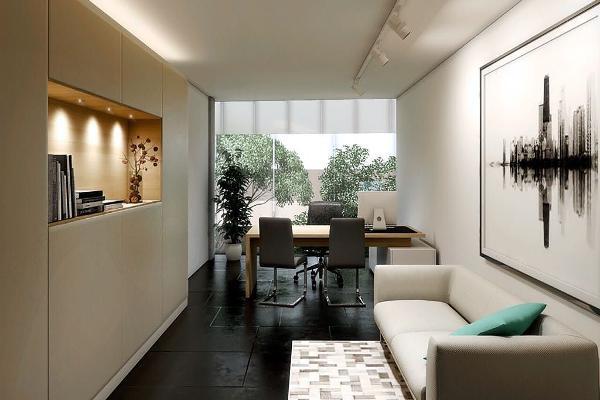 Foto de oficina en venta en  , montebello, mérida, yucatán, 5665603 No. 02