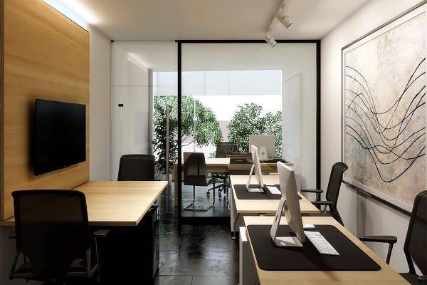 Foto de oficina en venta en  , montebello, mérida, yucatán, 5665603 No. 04