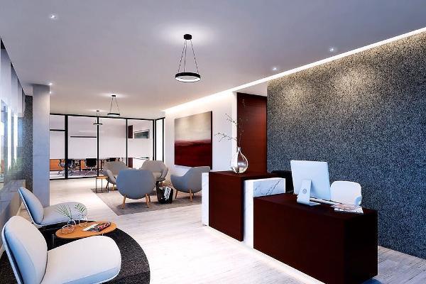 Foto de oficina en venta en  , montebello, mérida, yucatán, 5665603 No. 09