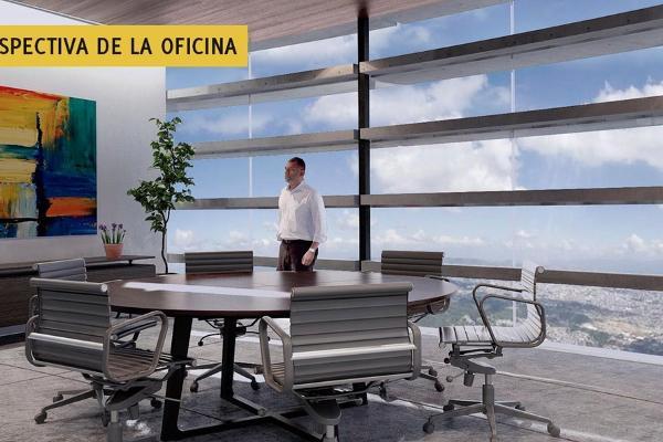 Foto de oficina en venta en  , montebello, mérida, yucatán, 5865702 No. 04