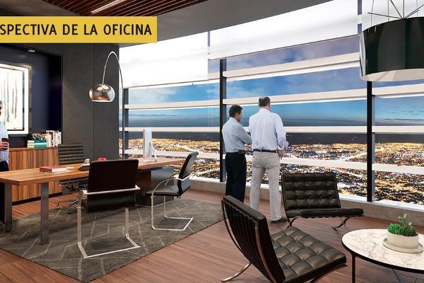 Foto de oficina en venta en  , montebello, mérida, yucatán, 5865702 No. 06