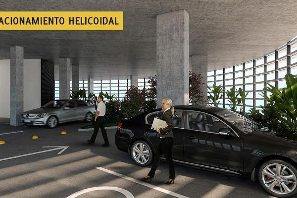 Foto de oficina en venta en  , montebello, mérida, yucatán, 5865702 No. 13