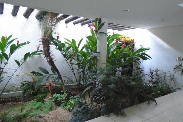 Foto de casa en venta en  , montebello, mérida, yucatán, 5925712 No. 03