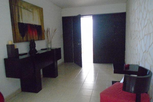 Foto de casa en venta en  , montebello, mérida, yucatán, 5925712 No. 04
